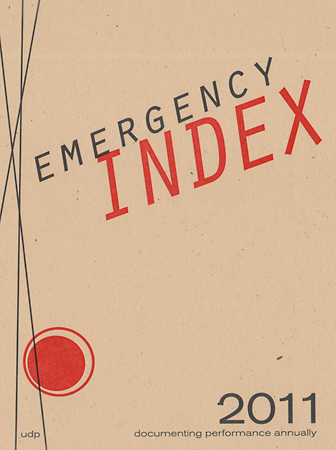 emergencyindex2011_thu.jpg