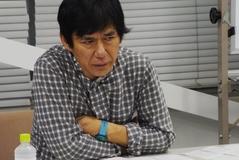 DSC00172_matsuura201210.jpg