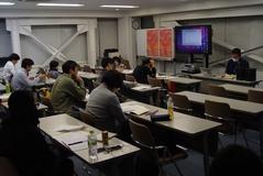 DSC00176_nakatani1101.jpg