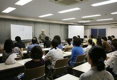 kajima_090612_1.jpg