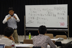 matsuura0611_1.jpg