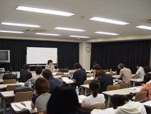 matsuura0709_1.jpg