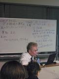 okada_0810_2.jpg