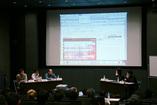 session01_1.jpg