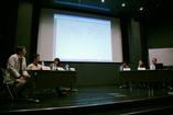 session01_2.jpg