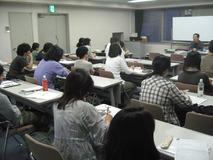 yotsumoto_02.jpg
